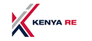 Kenya-RE